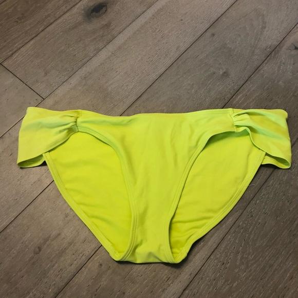 be6f627145 aerie Swim   5 For 10 Nwot Bikini Bottom   Poshmark